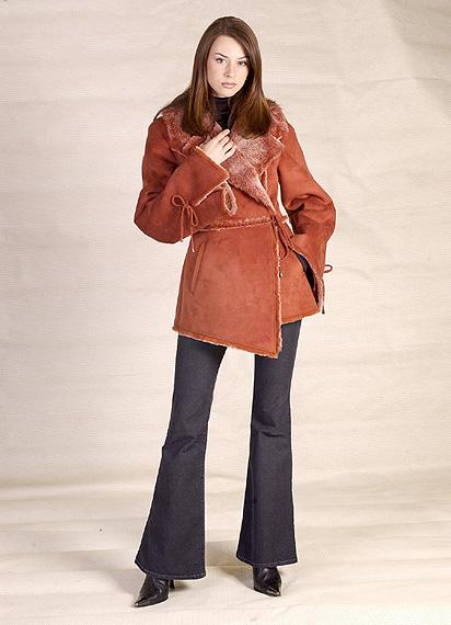 Кожаные Куртки Женские Интернет Магазин